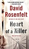 Rosenfelt, David: Heart of a Killer