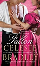 Fallen (Leisure Historical Romance) by…