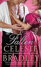 Fallen by Celeste Bradley