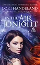 In The Air Tonight (Sisters of the Craft) by…