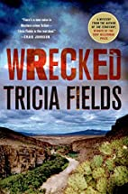 Wrecked: A Mystery (Josie Gray Mysteries) by…