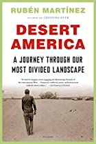 Desert America: A Journey Through Our Most…
