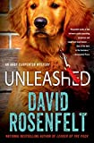 Rosenfelt, David: Unleashed (Andy Carpenter Novel)