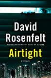 Rosenfelt, David: Airtight
