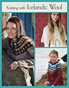 Knitting with Icelandic wool by…