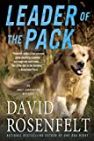 Rosenfelt, David: Leader of the Pack (Andy Carpenter)