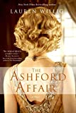 Willig, Lauren: The Ashford Affair: A Novel