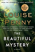 The Beautiful Mystery: A Chief Inspector…