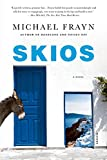 Frayn, Michael: Skios: A Novel