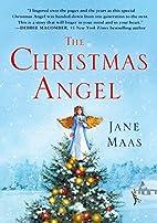 The Christmas Angel by Jane Maas