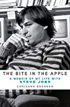 The Bite in the Apple: A Memoir of My Life…