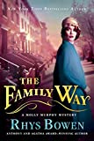 Bowen, Rhys: The Family Way (Molly Murphy Mysteries)