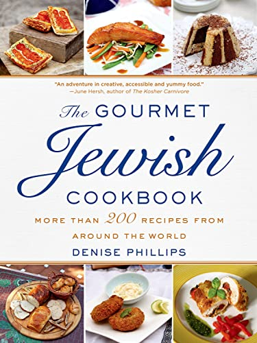 the-gourmet-jewish-cookbook-more-than-200-recipes-from-around-the-world