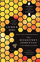 The Beekeeper's Apprentice: or, On the…