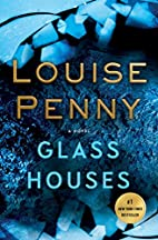Glass Houses: A Novel (Chief Inspector…