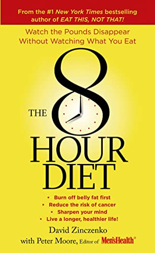 the-8-hour-diet-watch-the-pounds-disappear-without-watching-what-you-eat