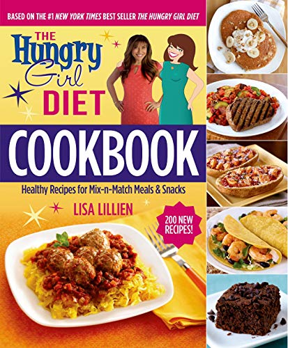 the-hungry-girl-diet-cookbook-healthy-recipes-for-mix-n-match-meals-snacks