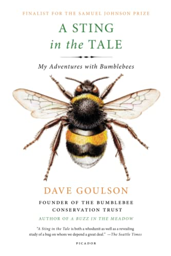 a-sting-in-the-tale-my-adventures-with-bumblebees