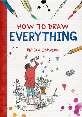 how-to-draw-everything