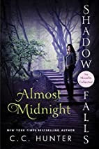 Almost Midnight: Shadow Falls: The Novella…