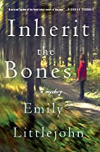 Inherit the Bones: A Mystery (Detective…