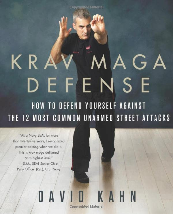krav-maga-defense-how-to-defend-yourself-against-the-12-most-common-unarmed-street-attacks