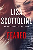 Feared: A Rosato & DiNunzio Novel by Lisa…