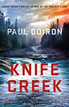 Knife Creek (Mike Bowditch Mysteries) by…