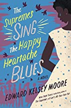 The Supremes Sing the Happy Heartache Blues:…