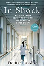 In Shock: My Journey from Death to Recovery…