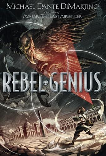 rebel-genius-rebel-geniuses