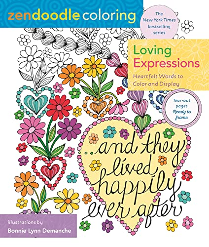 zendoodle-coloring-loving-expressions-heartfelt-words-to-color-and-display