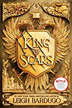 King of Scars (King of Scars Duology) by…