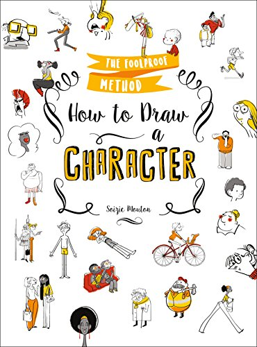 how-to-draw-a-character-the-foolproof-method