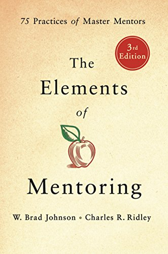 the-elements-of-mentoring-75-practices-of-master-mentors