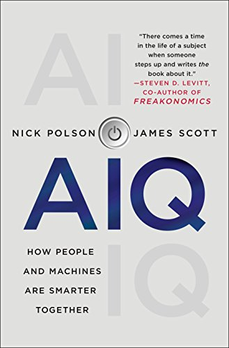 aiq-how-people-and-machines-are-smarter-together