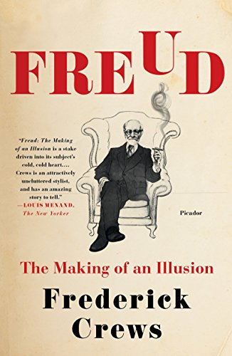 freud-the-making-of-an-illusion