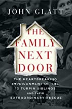 The Family Next Door: The Heartbreaking…