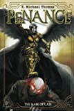 Thomas, Keith: Penance Ii: The Mask Of Cain