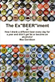"Davidson, Max: The Ex""Beer""Iment"