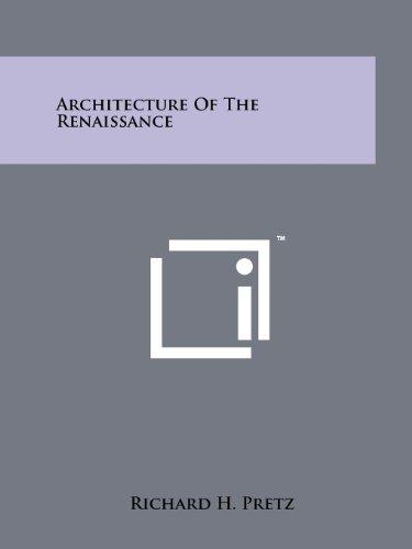 architecture-of-the-renaissance