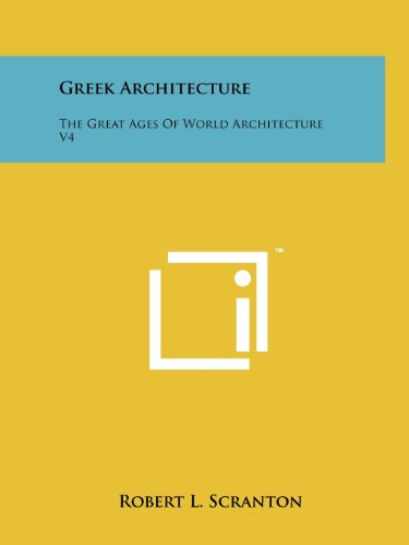 greek-architecture-the-great-ages-of-world-architecture-v4