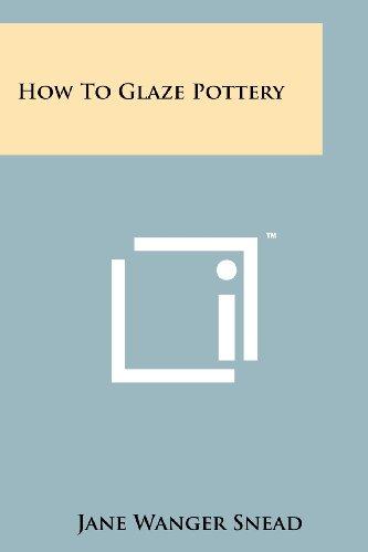 how-to-glaze-pottery