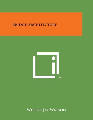 bridge-architecture