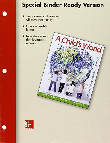 looseleaf-for-a-childs-world