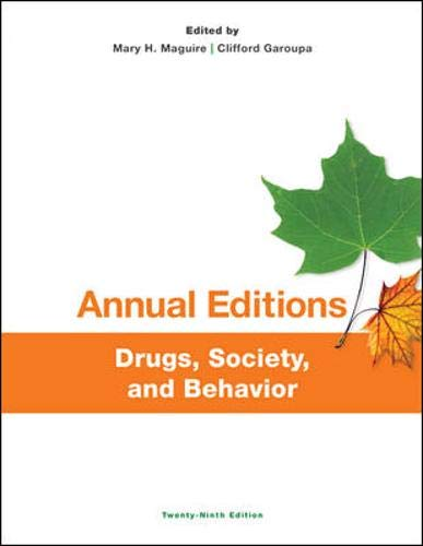 annual-editions-drugs-society-and-behavior-29-e