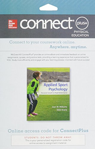 connect-access-card-for-applied-sport-psychology