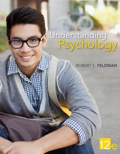 understanding-psychology