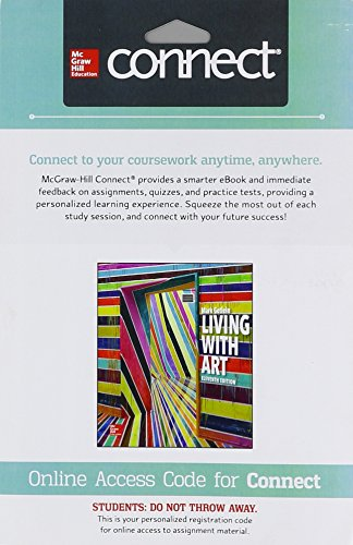 connect-access-card-for-living-with-art