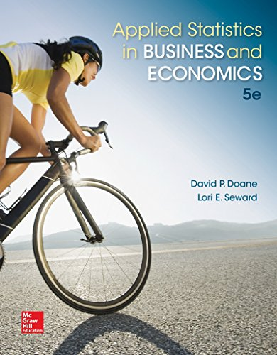 applied-statistics-in-business-and-economics-with-connect-access-card-with-learnsmart